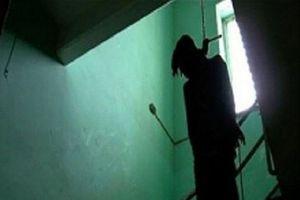 Thanh Hóa: Mâu thuẫn vợ chồng, chồng giết vợ rồi treo cổ tự tử tại nhà riêng