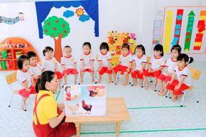 Nghệ An: Sẽ thực hiện xét tuyển dụng đặc cách giáo viên hợp đồng