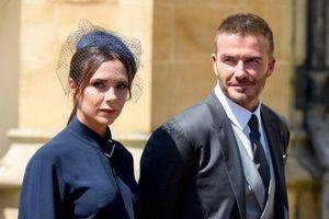 Thành lập được 11 năm, công ty của Victoria Beckham vẫn chưa có lãi