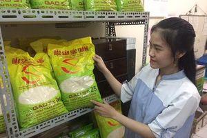 Gạo ST ngon nhất thế giới của Việt Nam có gì đặc biệt?