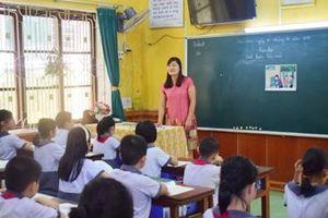 Thừa Thiên Huế tuyển đặc cách giáo viên có HĐLĐ, đóng BHXH từ 2015 về trước
