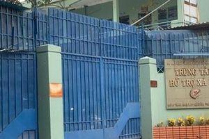 Kiểm điểm nhiều cán bộ Sở LĐ-TB&XH TP Hồ Chí Minh