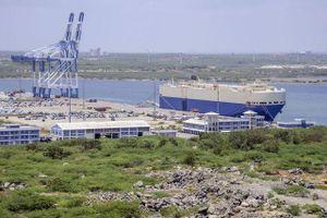 Lý do chính quyền Sri Lanka muốn dừng hợp đồng cho Trung Quốc thuê cảng 99 năm