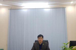 Lạng Sơn công bố quyết định bổ nhiệm Giám đốc Sở Xây dựng, Phó Giám đốc Sở Tài chính