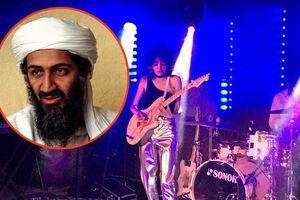 Ít biết về cháu gái ca sĩ của 'trùm' khủng bố Osama bin Laden