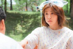 Phim của Yoon Kye Sang và Ha Ji Won dẫn đầu rating đài cáp ngay khi ra mắt