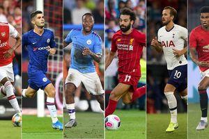 Vòng 14 Premier League: Nhóm đầu tiến bước, MU vượt mặt Arsenal?