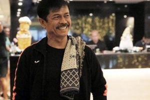 Indonesia nghỉ ngơi và mua sắm nhân dịp Black Friday trước khi gặp Việt Nam