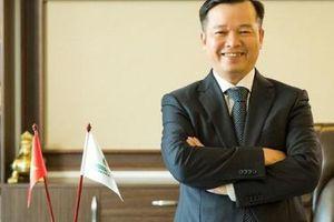 Shark Việt lý giải việc đầu tư vào các start-up công nghệ Việt Nam