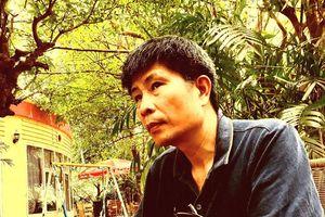 Chữ Việt và tên đường