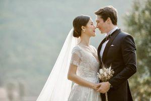 Sao Việt ngày 30/11: Hoàng Oanh nhập viện cấp cứu ngay trước lễ cưới