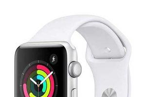 Black Friday: Walmart vấp phải phản ứng dữ dội vì hủy đơn đặt hàng Apple Watch