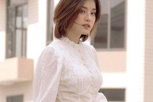 Hoàng Yến Chibi: Tôi chẳng có đại gia nào, cũng chẳng phải là gu của đại gia