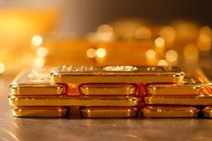 Giá vàng hôm nay ngày 1/12: Tháng 11 vừa qua, giá vàng đã giảm hơn 450.000 đồng/lượng