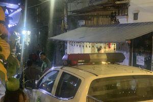 Tài xế Go-Viet tử vong trên đường phố Sài Gòn sau khi cự cãi với nam thanh niên: Nguyên nhân do nhồi máu cơ tim