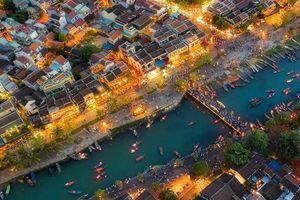 4 bức ảnh Việt Nam tuyệt đẹp trong top cuộc thi ảnh quốc tế EPSON 2019