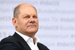 Đức: Khả năng tan rã liên minh cầm quyền