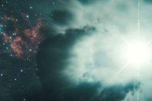 Phát hiện sửng sốt lần đầu vể vụ nổ 'quái vật' trong vũ trụ