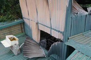 Hé lộ nguyên nhân vụ cháy nhà kinh hoàng lúc rạng sáng khiến 3 bà cháu tử vong