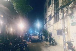 Vụ tài xế Go-Viet tử vong trên đường phố: Đã có kết quả khám nghiệm pháp y