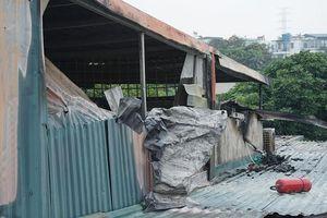 Hé lộ nguyên nhân vụ cháy khiến 3 bà cháu tử vong thương tâm