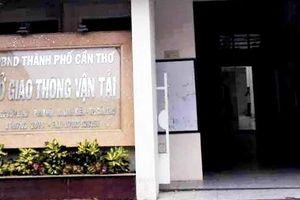 Nguyên Phó Giám đốc Sở GTVT trần tình khi bị tố không nhận 'con ngoài giá thú'