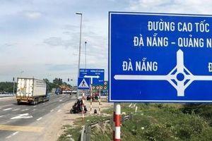 Sai phạm ở dự án cao tốc Đà Nẵng - Quảng Ngãi: Những ai phải chịu trách nhiệm?