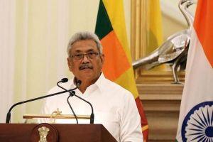 Sri Lanka kêu gọi Ấn Độ, phương Tây đầu tư tạo đối trọng với Trung Quốc