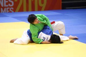 Bảng tổng sắp huy chương SEA Games 30: Đoàn Việt Nam tăng tốc
