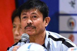 HLV U22 Indonesia không hiểu tại sao luôn thua Việt Nam ở phút bù giờ