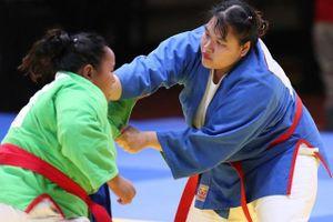 Việt Nam đoạt 5 Huy chương vàng ở môn thi mới