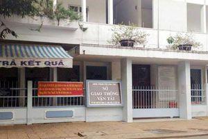 Nguyên Phó Giám đốc Sở GTVT ở Cần Thơ bị tố bỏ con rơi