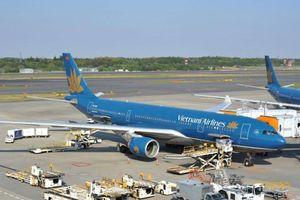Bộ GTVT nói gì về dự án hơn 88.000 tỷ đồng mua 50 máy bay của Vietnam Airlines?