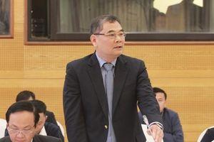 Bộ Công an sẽ điều tra dấu hiệu gian lận thi cử Hà Giang trước năm 2018