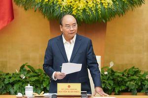 Thủ tướng chúc mừng ĐT U22 Việt Nam và ĐT bóng đá nữ Việt Nam