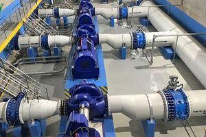 Hiểu thêm từ những tranh cãi liên quan đến dự án nước sạch sông Đuống