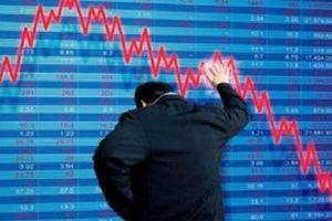 Chứng khoán Việt Nam thuộc nhóm tăng trưởng tệ nhất thế giới tháng 11