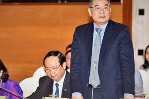 Cao tốc Đà Nẵng - Quảng Nam đang trong giai đoạn bảo hành, các nhà thầu chịu trách nhiệm khắc phục