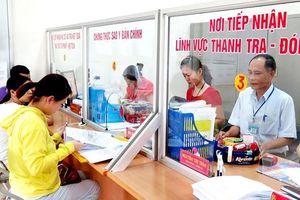 Thái Nguyên tạo động lực từ công tác dân vận