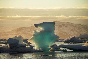 WMO: 10 năm qua chắc chắn có mức nhiệt cao kỷ lục