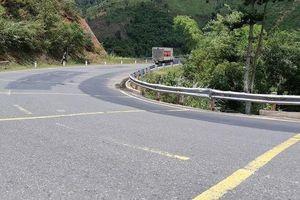 Tiềm năng lớn từ cao tốc Đắk Lắk - Khánh Hòa