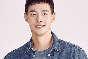 Nam diễn viên Hàn Quốc Cha In Ha đột tử