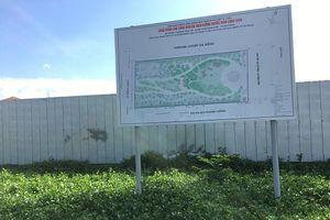 Chi tiết loạt dự án liên quan Vũ 'nhôm' Đà Nẵng đề xuất đưa ra khỏi danh sách trọng điểm