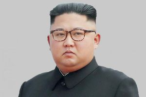 Triều Tiên: Mỹ toàn quyền quyết định 'món quà Giáng sinh' mà mình muốn nhận