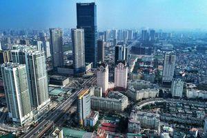 Thị trường bất động sản sẽ tăng nhiệt?