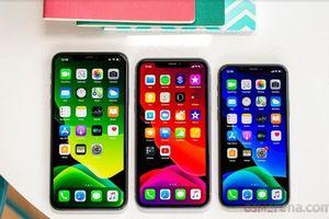 Apple sẽ phát hành iPhone mới hai lần trong một năm