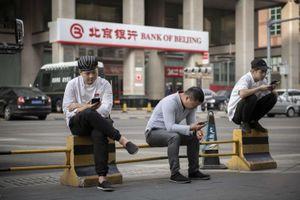 Trung Quốc bắt buộc nhận diện khuôn mặt khi đăng ký thuê bao điện thoại