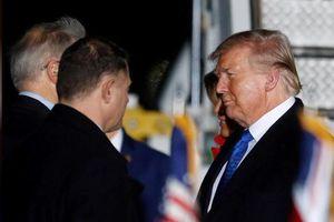 NATO hướng tới kỷ niệm tuổi 70