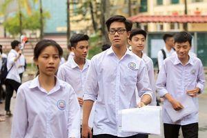 Ban hành Quy chế quản lý bằng tốt nghiệp của hệ thống giáo dục quốc dân