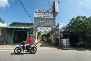 Kỷ luật nhiều cán bộ liên quan đến Gia Trang quán - Tràm Chim Resort